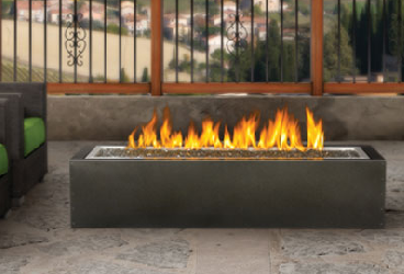 CallOutFirepit